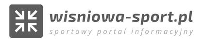 Wisniowa-sport.pl